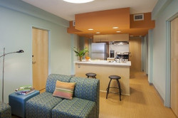 Loyola opens renovated apartment-style residence hall along St. Charles Avenue - News