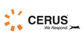 Cerus Industrial (Franklin Electric)
