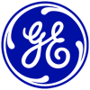 General Electric GE - Motor Starters - General Electric (GE)